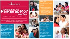 Join Anong Pangarap Mo? Usap Tayo. by posting a photo of you and your loved ones and sharing your dreams with us. Stand a chance to win exciting prizes! Just like the Philam Life Facebook page to enter. Life Page, Facebook Photos, Your Family, Photo Contest, Dreaming Of You, First Love, Giveaway, Investing, Encouragement