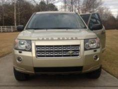 100 Land Rover Lr2 Ideas Land Rover Freelander 2 Rover