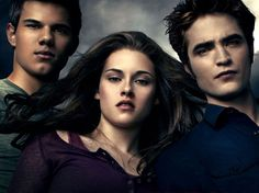 How has the Twilight Series affected you?