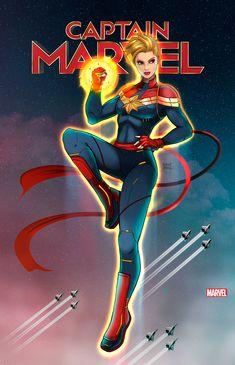 HeroChan — Carol Danvers (Captain Marvel) Art by Esteban. Ms Marvel, Marvel Art, Iron Man, Batgirl Cassandra Cain, Captain Marvel Carol Danvers, Dragon Sketch, Comic Poster, Overwatch Fan Art, Artist Alley