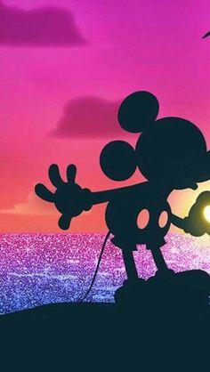 New wallpaper iphone disney couple mickey mouse 53 ideas Mickey Wreath, Couple Wallpaper, Screen Wallpaper, Cool Wallpapers For Phones, Cute Wallpapers, Wallpaper Do Mickey Mouse, Disney Background, Wallpaper Iphone Disney, Disney Couples