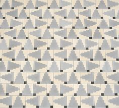 Exquisite Surfaces offers many fine, hand made ceramic tile collections. New, antique and reproduction lines in a variety of decorative designs, solid colors and finishes.