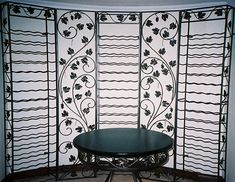 We manufacture many wrought iron accessories from bathroom fittings, which can be painted or chromed, to shelving brackets, curtain rods and hold-backs, and much more. Tall Wine Rack, Shelving Brackets, Wine Vine, Iron Accessories, Log Holder, Hat Stands, Magazine Holders, Curtain Rods, Wrought Iron