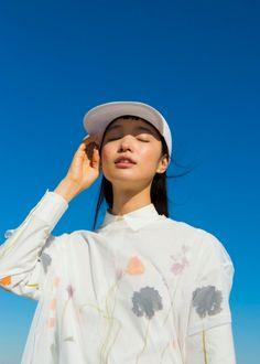 a yuka mannami fan blog