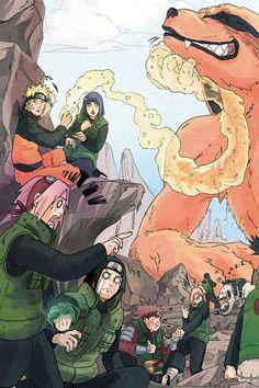 Browse more than 740 NARUTO pictures which was collected by Kawaii Apple, and make your own Anime album. Anime Naruto, Susanoo Naruto, Naruto Comic, Naruto Sasuke Sakura, Naruto Cute, Naruto Shippuden Sasuke, Naruto Uzumaki, Otaku Anime, Boruto