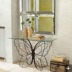 Sofa/end Tables