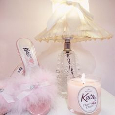 ♀ | 2X Larme kei, fashion, sweet things. I warmly encourage you to read my About page before...