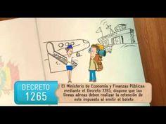 Spot: ISAE - EconomiaBo #ImpuestosBolivia #EconomiaBo #LeyesenBolivia  www.economiayfinanzas.gob.bo