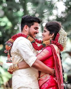 ❤️ ———————————— Send or tag ur photos ❤️ Email 📩 Indian Wedding Poses, Indian Wedding Couple Photography, Funny Wedding Poses, Couple Photoshoot Poses, Wedding Photoshoot, Wedding Couple Pictures, Bride Poses, Wedding Styles, Wedding Tips
