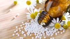 #homeopathycueinuk #besthomoclinicinuk Homeopathy in Uk Suman Panwar,Birmingham Integrative Health The Homeopathic College 454 Hagely Road West Quinton Birmingham B680DL 00-44-121 4231914.  https://homeopathy-cure.com/