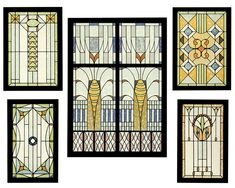 Perfect For Stained Glass Windows from Dover Publications  this pinners board got a lot of beautiful tutorials and tips