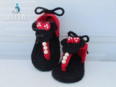 Minnie mouse baby shoes baby girl sandals baby sandals Minnie mouse sandals crib cute shoes original baby shoes baby shoes on Etsy, $255.24
