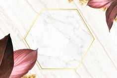 Search Free and Premium stock photos, vectors and psd mockups Flower Background Wallpaper, Flower Backgrounds, Background Patterns, Wallpaper Backgrounds, Wallpapers, Background Powerpoint, Pink Wallpaper Iphone, Heart Frame, Art Journal Pages