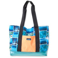Looking for KAVU Shilshole Tote ? Check out our picks for the KAVU Shilshole Tote from the popular stores - all in one. Fashion Handbags, Gym Bag, Diaper Bag, All In One, Tote Bag, Womens Fashion, Totes, Link, Check