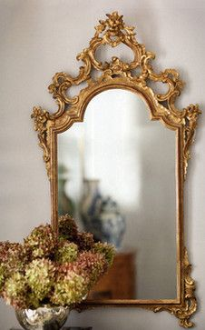 mirrors-ar.jpg - other - Apartment 46 for the Home