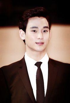 Incheon Airport Honorary Ambassador (Mar 26 2015)