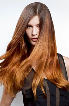 50+ Beautiful Hair Color Trend 2017 For Pretty Women Style Ideas https://montenr.com/50-beautiful-hair-color-trend-2017-for-pretty-women-style-ideas/