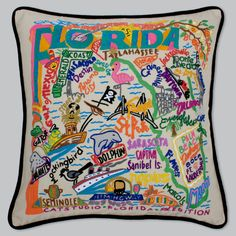 http://www.catstudio.com/products/Florida-Pillow%252dBlack-Piping.html