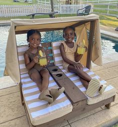 """204 on Twitter: """"Vibe 
