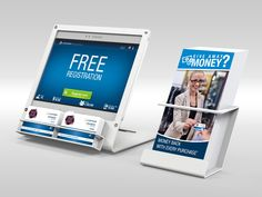 Lyoness offers a convenient a fun way to save money and make money with the purchases you already make. Ways To Save Money, How To Make Money, Tablet Stand, Go Shopping, Fun, Cards, Marketing, Get Well Soon, Blue Prints