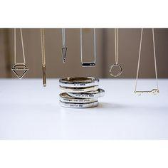 #alexysryan #jewelry necklace. bracelet.