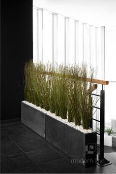 #design, #concrete, #modern, #garden, #furniture, #planter