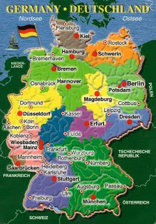 We flew from St.louis international in 84 landed in Frankfurt Germany drove up to the alps of Neu-Ulm where u were born....cool huh? Not me but I liked living there.