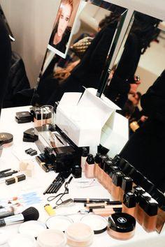 cosmetics!!