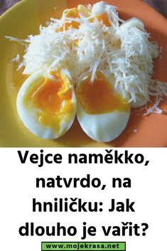 Baked Potato, Food And Drink, Eggs, Potatoes, Baking, Breakfast, Ethnic Recipes, Nova, Diet