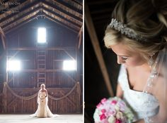 The Luxe Pearl Wedding Inspiration blog, www.theluxepearl.com, A Mack Photography,  Dallas Pennsylvania barn wedding Pennsylvania, Dallas, Barn, Wedding Inspiration, Pearls, Photography, Converted Barn, Photograph, Beads