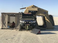 Food Perfect for Camping Trips Overland Tacoma, Overland Gear, Tacoma 4x4, Tacoma Truck, Overland Truck, Toyota Tacoma, Tacoma Prerunner, 2016 Tacoma, Toyota Hilux