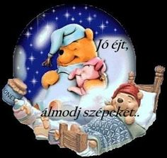 Yasmina Rossi, Good Night Sweet Dreams, Summer Wallpaper, Good Morning Good Night, Betty Boop, Smiley, Winnie The Pooh, Diy And Crafts, Geek Stuff