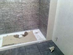 casa de banho amarela 3