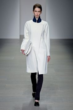 London FW FW 2014/15 – J. JS Lee. See all fashion show on: http://www.bmmag.it/sfilate/london-fw-fw-201415-j-js-lee/ #fall #winter #FW #catwalk #fashionshow #womansfashion #woman #fashion #style #look #collection #LondonFW #jjslee