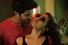 moviestalkbuzz: Maniratnam will be back with OK Kanmani
