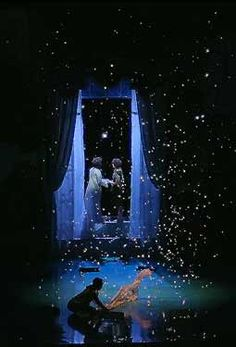 Finding Neverland Play images - Google Search