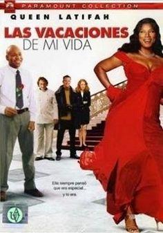 Las vacaciones de mi vida online latino 2006 - Comedia
