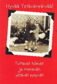 -  Happy Valentine's day