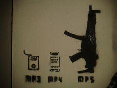 revolution stencil tng