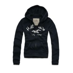 To be able to wear Hollister hoodies again. Best hoodies ever.