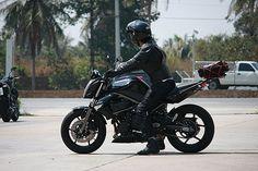 ER-6N PICs - Page 8 - KawiForums - Kawasaki Motorcycle Forums