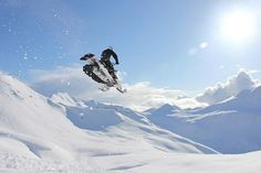that would be totally fun to do Snowboarding, Skiing, Underwater Model, Vegas, Winter Love, Heaven And Hell, Lake George, Jet Ski, Extreme Sports