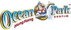 Ocean Park Hong Kong, a theme park that offers roller coaster rides, shows, tours, family & kids attractions and activities.