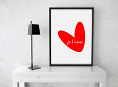 Art Prints for Lovers