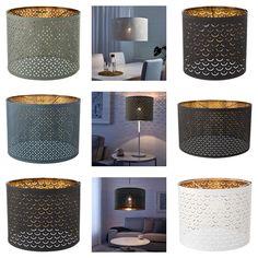 *New* NYMÖ  Lamp shade Green//brass-colour 24cm 32cm 44cm /& 59cm *Brand IKEA*