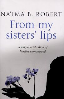 [NEW POST] 'Ciao Bella' > Thoughts inspired by 'From My Sisters' Lips' > saritaagerman.blogspot.it