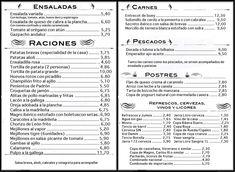 carta_tapas_raciones_sala