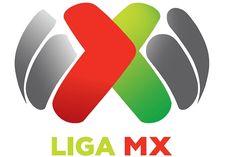 Los nuevos logos para los torneos de futbol mexicano