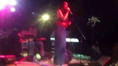 Απο τη λήξη του φεστιβάλ στη Σίφνο, Τσελεμεντές 2013 Concert, Concerts