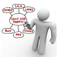 Como rediseñar una pagina web